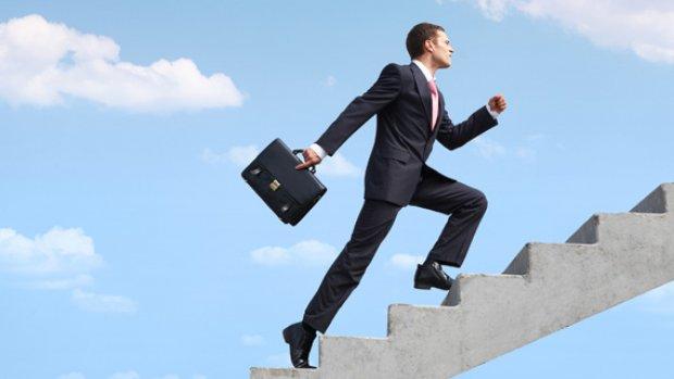 Succesvoller ondernemen: jouw medewerkers maken het verschil