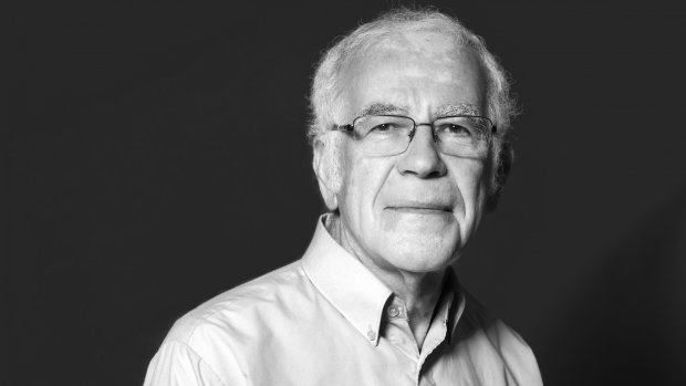 Dick Swaab: psychopaten functioneren goed als bankiers en ceo's