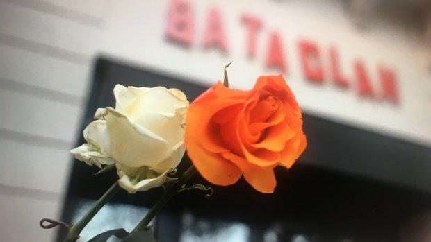 Bataclan annuleert concerten van omstreden rapper Médine