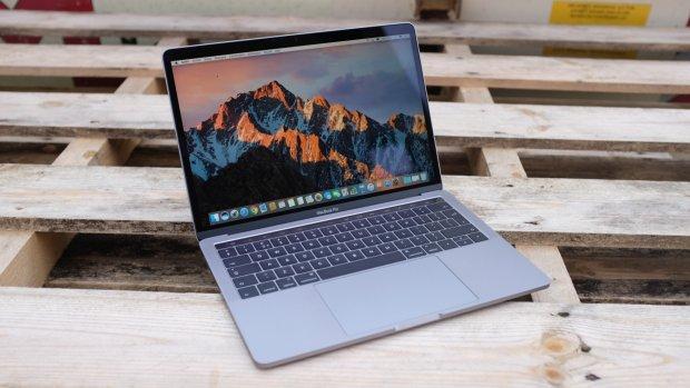 Gadgets voor onder de kerstboom: laptops