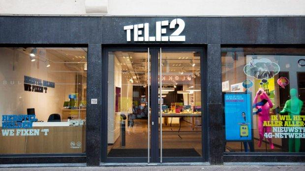 Rechter: klant mag simkaart Tele2 in router gebruiken