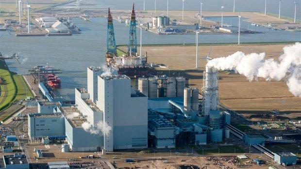 Vijf Nederlandse kolencentrales blijven open; sluiting is te duur