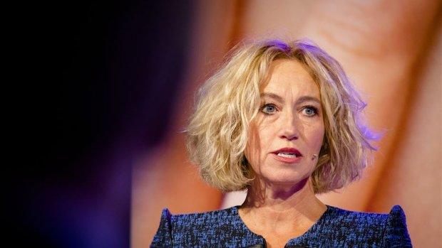 'Angst voor onrust over bonus Verhagen nekte overname PostNL'