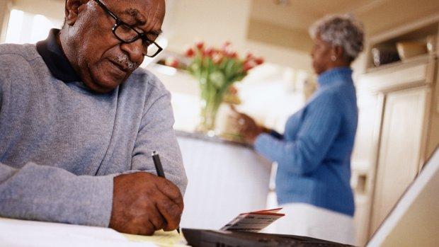 Zo brand je als hoger opgeleide niet op vóór je pensioen