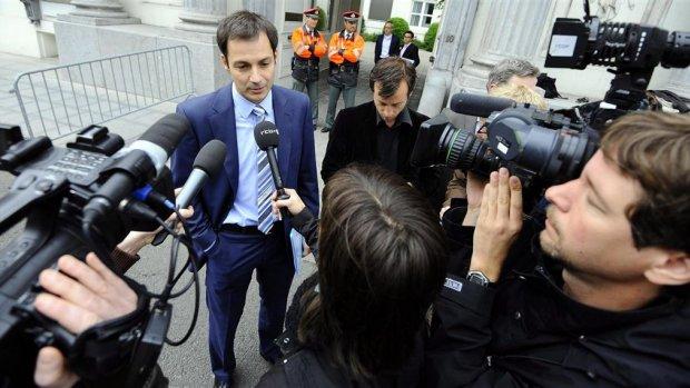 Belgische vicepremier haalt hard uit naar Kamp over PostNL