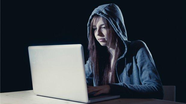 Hackers kunnen nu ook je antivirusscanner overnemen