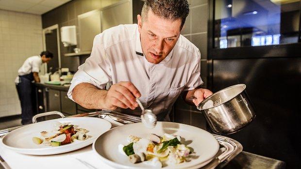 Nederland is driesterrenrestaurant armer: De Leest sluit zijn deuren