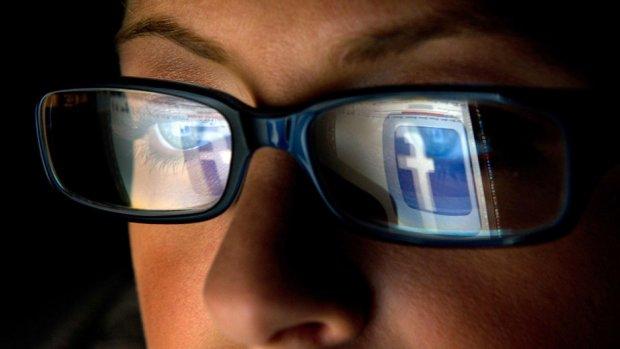 Facebook gaat ook nepnieuws in Nederland bestrijden