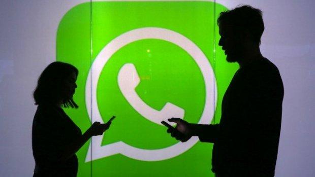WhatsApp storingen lijken voorbij