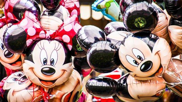 'Nederland krijgt wereldprimeur streamingdienst Disney+'