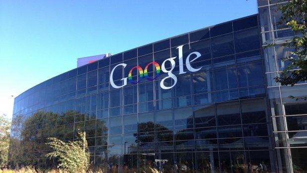 Flop 5: de mislukkingen van Google