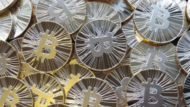 Bekentenissen van een bijna-bitcoin-miljonair