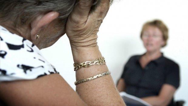 'Vrouwen hebben meer last van werkstress dan mannen'