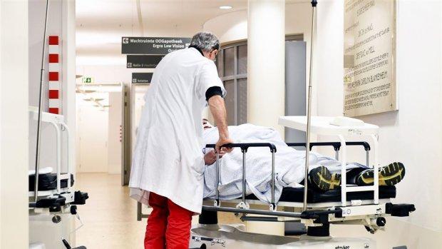 Helft Nederlanders vindt zorgverzekering te duur
