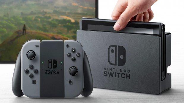 Vergeleken: Nintendo Switch Online versus Xbox Live en PSN