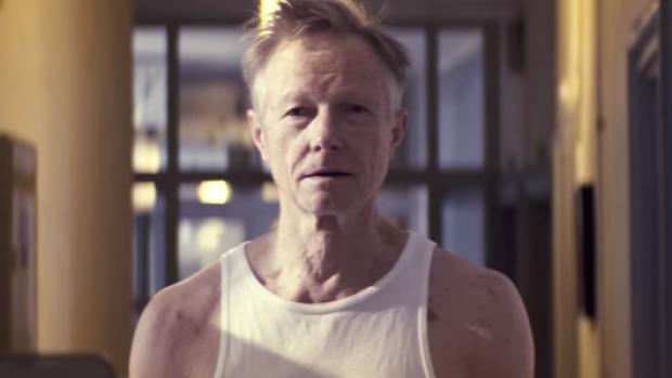 Student bedenkt ontroerende Adidas-commercial en gaat viral