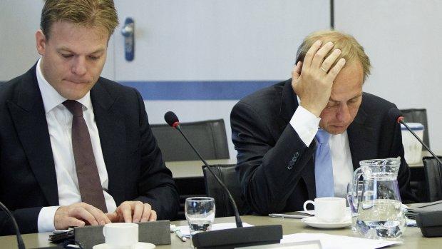 RTL Nieuws toont aan: zo makkelijk is het hacken van politici