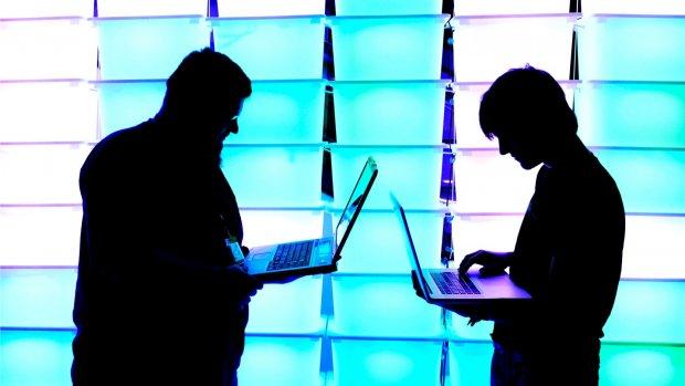 Wachtwoorden en tweestapsverificatie: zo beveilig je jouw accounts