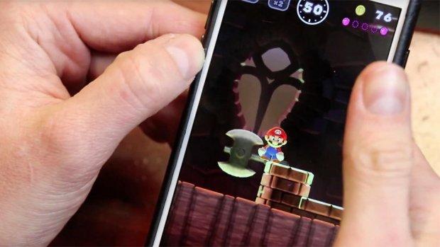 Nintendo komt met mobiele puzzelgame Dr. Mario World