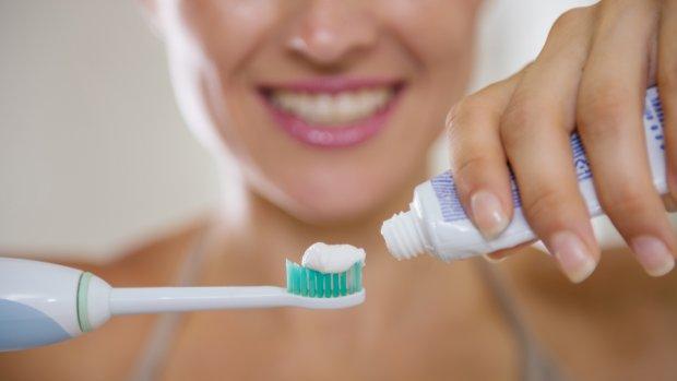 Tandpasta en zonnebrand volgend jaar duurder