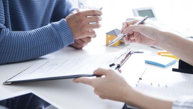 Lage rente: moet je je oude hypotheek oversluiten of niet?