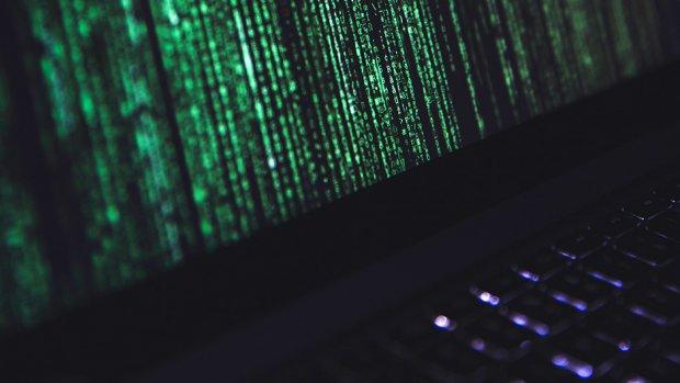 Ministeries schenden massaal nieuwe privacywet AVG