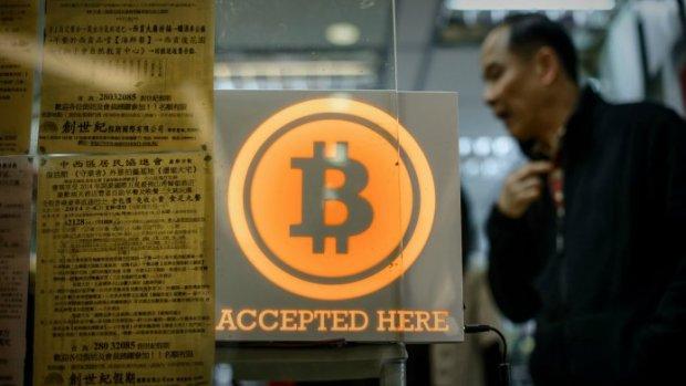 Oorlog in bitcoinland: dreigende opsplitsing is gevaarlijk