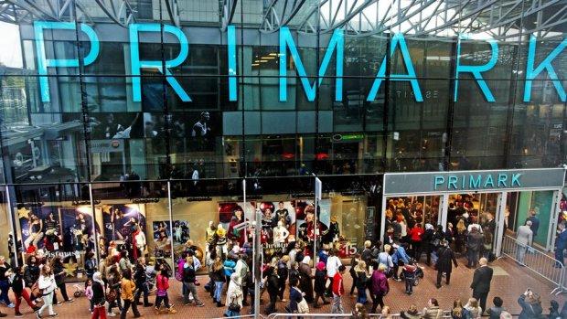 Intimidatie en privacyschendingen op werkvloer Primark