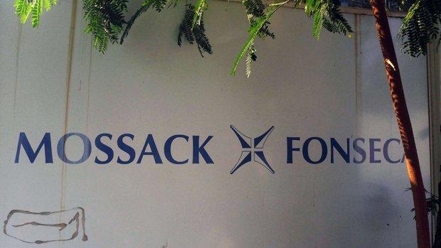 Oprichters Mossack Fonseca opgepakt