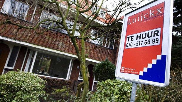 Waarom de schaarste aan betaalbare woningen onbetaalbaar is