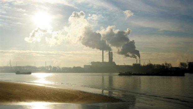 Zo werkt de emissiehandel in Europa voortaan
