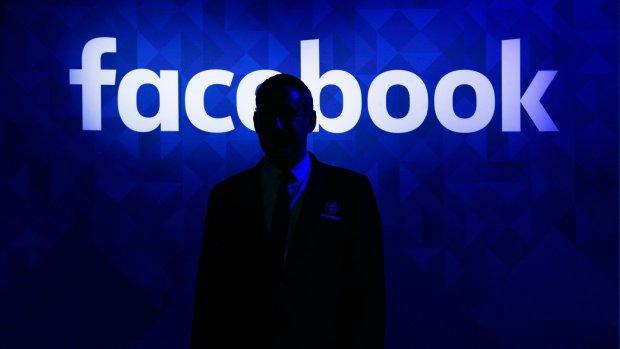 Facebook: maatregelen rond Europese verkiezingen