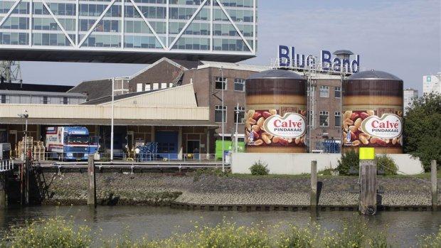 Kraft Heinz trekt overnamebod op Unilever in