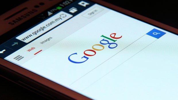 Google hoeft zoekresultaten 'nepjurist' niet te verwijderen