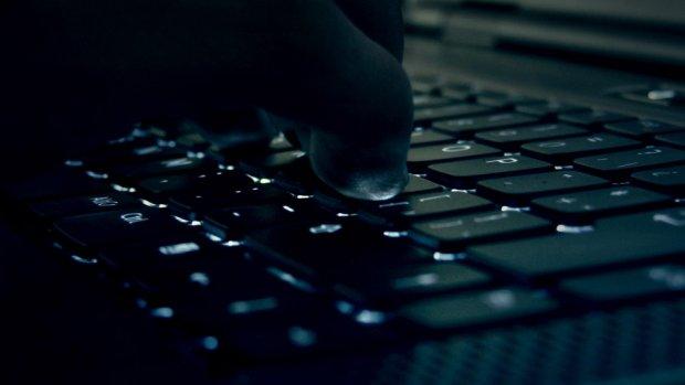 'Ruim 3 miljoen Nederlanders in 2018 slachtoffer cybercrime'