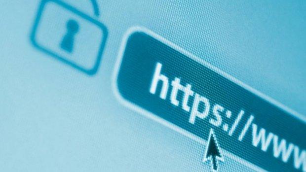 Groen slotje voor https-pagina's in Chrome gaat verdwijnen
