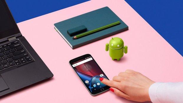 Dit zijn de beste smartphones van onder de 250 euro op MWC