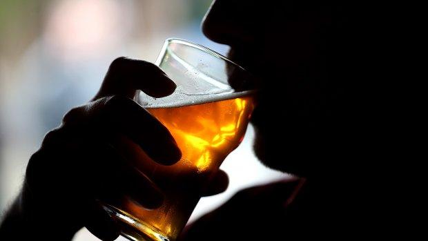 Droombaan: hele dag bier proeven