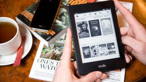 EU Hof: hoog btw-tarief voor digitale boeken en kranten is prima