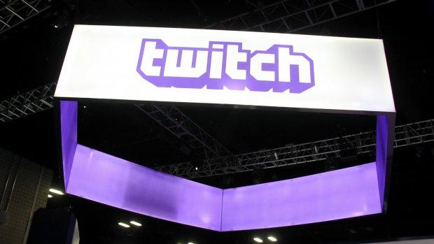 Populaire Fortnite-YouTuber Nick Eh 30 sluit deal met Twitch
