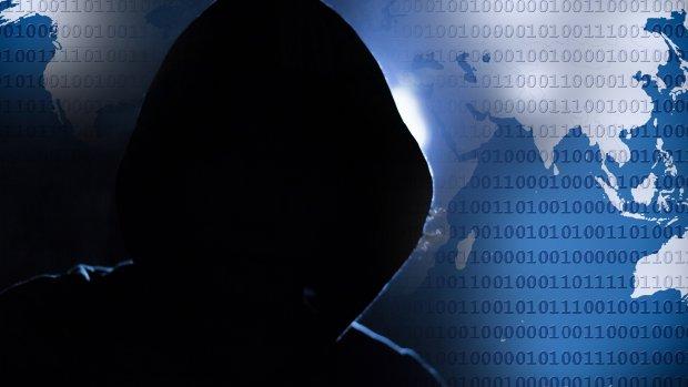 'Betalen aan makers Wanacry-ransomware is zinloos'