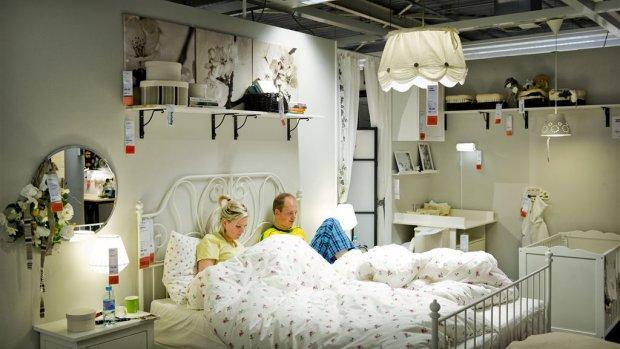 Ikea maakt einde aan in-elkaar-zet-ellende