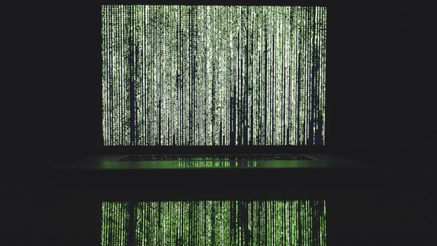 Veiligheidsadviseur: VS gaat terugslaan na commerciële hacks