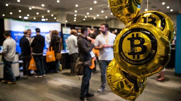 ECB-bestuurder: EU moet bitcoin reguleren