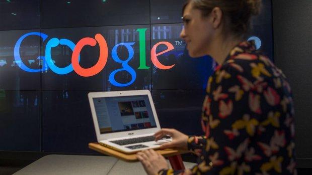 Google wijzigt advertentiebeleid na druk boze adverteerders