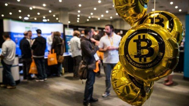 Bedrijven en overheid willen blockchain groot maken
