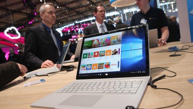 Hackers vinden meeste gaten in opvolger Internet Explorer