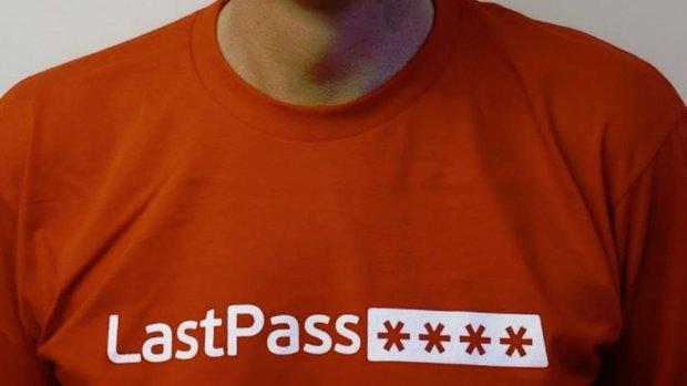 Wachtwoordmanager LastPass vatbaar voor beveiligingslek