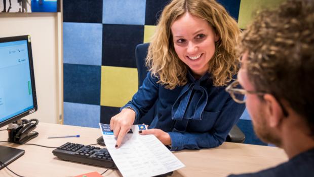 'Met een pingpongtafel maak je personeel niet meer gelukkig'