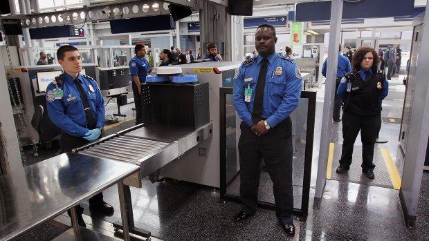 'VS overweegt ook wachtwoorden reizende Nederlanders te eisen'
